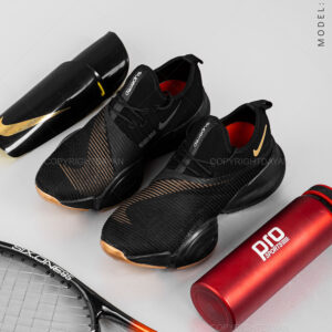 کفش مردانه Nike مدل 18284 38