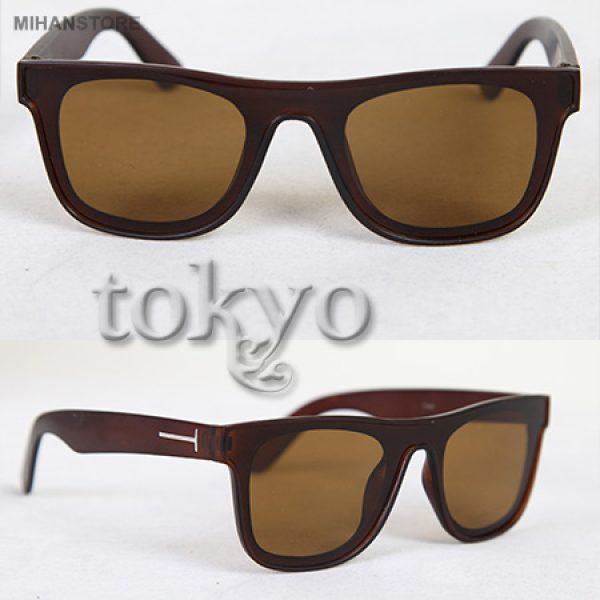 عینک آفتابی توکیو Tokyo