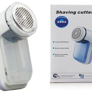 پرزگیر لباس  shaving cutter