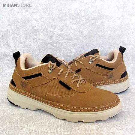 کفش مردانه CAT مدل POWER