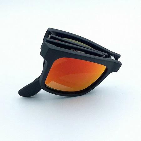 عینک آفتابی تاشو اسپای پلاس SPY+