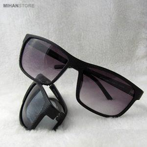 عینک آفتابی اوگا مورل