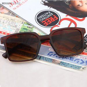 عینک آفتابی Bermuda