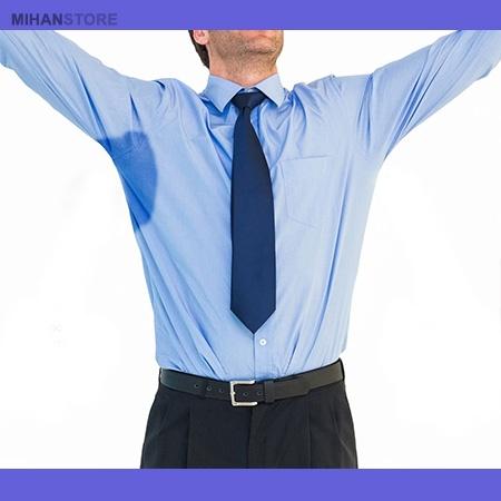 پد ضد عرق Underarm Shields
